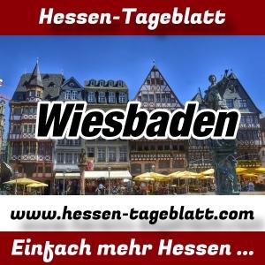 Hessen-Tageblatt - News und Themen - Wiesbaden