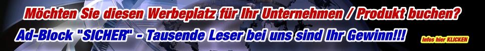 werbe-und-presseservice