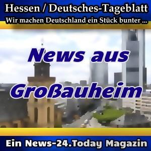 Hessen-Deutsches - News aus Großauheim -