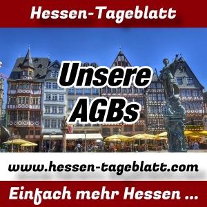 Hessen-Tageblatt-Portalinfo-AGBs