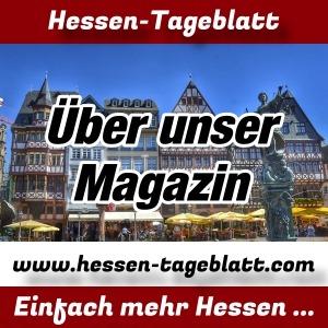 Hessen-Tageblatt-Portalinfo-Unser Magazin