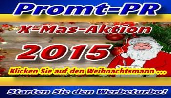 Promt-x-mas15-2