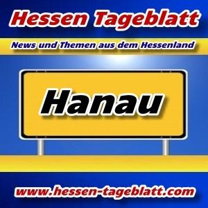 Unser Hessenland - Stadtnachrichten Hanau -