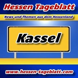 Unser Hessenland - Stadtnachrichten Kassel -