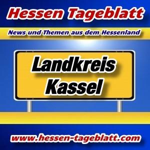 landkreis-kassel-aktuell-hessen-tageblatt