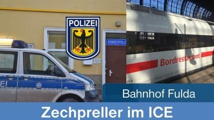 bpol-ks-zechprellerei-im-ice
