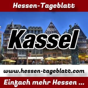 Hessen-Tageblatt - Presseportal - Stadt Kassel -