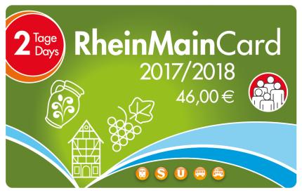 RheinMainCard 17_18 FINISH2