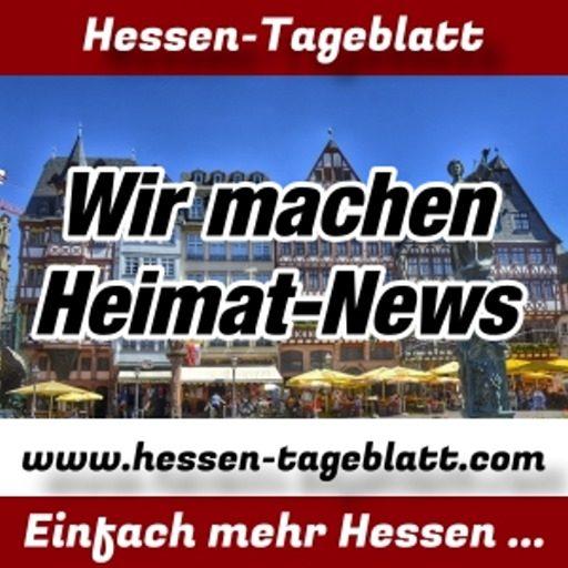 Andere bieten nur Nachrichten aus Hessen, wir bieten Heimat-News und Themen