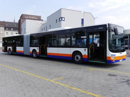 170628_Bus_MAN_Lion_s_City_GL__A40_
