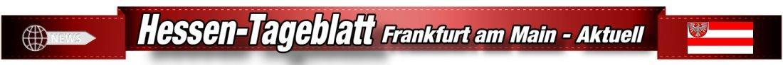 Hessen-Tageblatt-FFM-Aktuell-Banner1-