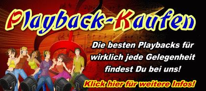 Playback-Kaufen-Banner-420-1