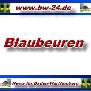 BW-24.de - Blaubeuren - Aktuell -