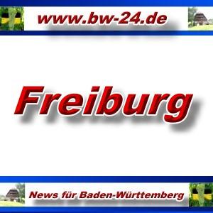 BW-24.de - Freiburg - Aktuell -