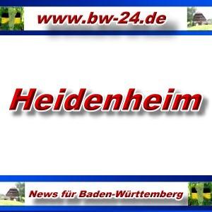 BW-24.de - Heidenheim -