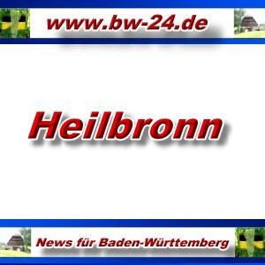 BW-24.de - Heilbronn - Aktuell -