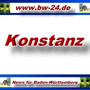 BW-24.de - Konstanz - Aktuell -