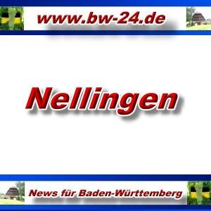 BW-24.de - Nellingen - Aktuell -