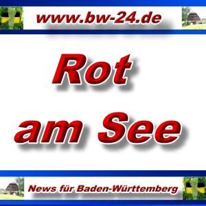 BW-24.de - Rot am See - Aktuell -