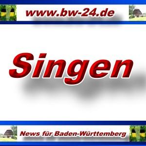 BW-24.de - Singen - Aktuell -