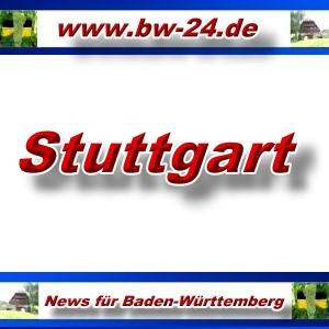 BW-24.de - Stuttgart - Aktuell -