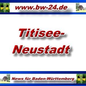 BW-24.de - Titisee-Neustadt - Aktuell -