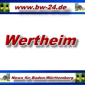 BW-24.de - Wertheim - Aktuell -