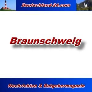 Deutschland-24.com - Braunschweig - Aktuell -