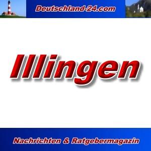 Deutschland-24.com - Illingen - Aktuell -
