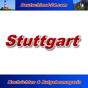 Deutschland-24.com - Stuttgart - Aktuell -