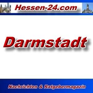 Hessen-24 - Darmstadt - Aktuell -