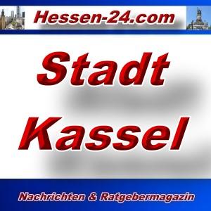 Hessen-24 - Kassel - Aktuell -
