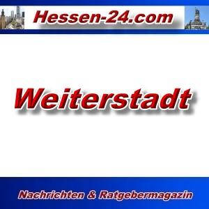 Hessen-24 - Weiterstadt - Aktuell