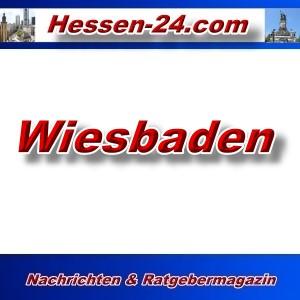Hessen-24 - Wiesbaden - Aktuell -