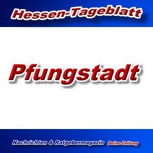 Hessen-Tageblatt - Pfungstadt - Aktuell -