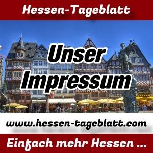Hessen-Tageblatt-Portalinfo-Impress