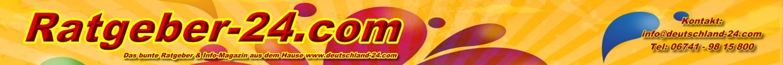 Logo-Ratgeber-24.com