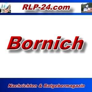 RLP-24 - Bornich - Aktuell -