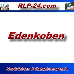 RLP-24 - Edenkoben - Aktuell -