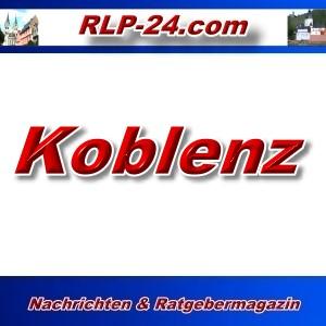 RLP-24 - Koblenz - Aktuell -