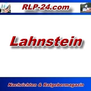 RLP-24 - Lahnstein - Aktuell -