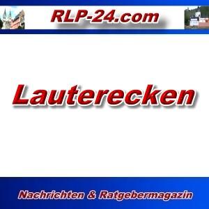 RLP-24 - Lauterecken - Aktuell -