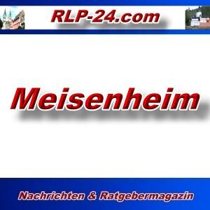 RLP-24 - Meisenheim - Aktuell -