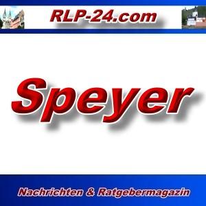 RLP-24 - Speyer - Aktuell -