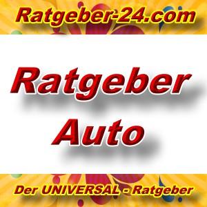 Ratgeber-24.com - Ratgeber-Auto -