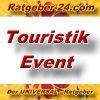 Ratgeber-24.com - Reisewelt - Touristik-Event -
