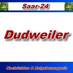 Saar-24 - Dudweiler - Aktuell -