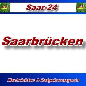 Saar-24 - Saarbrücken - Aktuell -