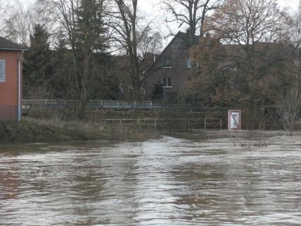 129_2014 Überschwemmungsgebiete 2