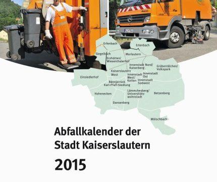 ASK_Abfallkalender_2015_A5.indd